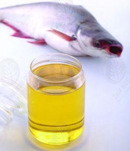 dầu cá thức ăn chăn nuôi