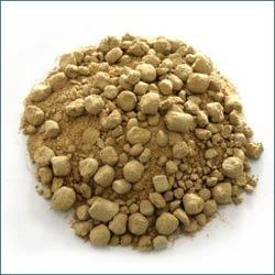 de-oiled-rice-bran-grade2_10887303_250x250