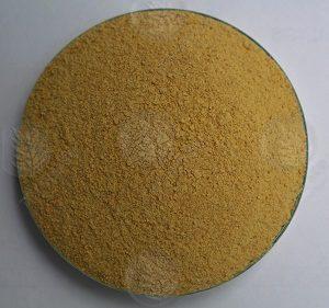 aquatide đậu nành lên men 2 lần, nguyên liệu thức ăn chăn nuôi