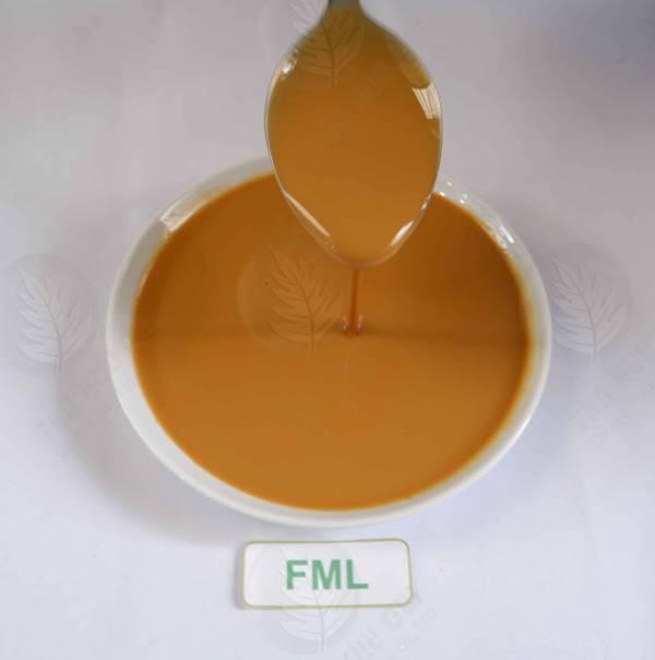 FML đạm đơn bào dạng lỏng