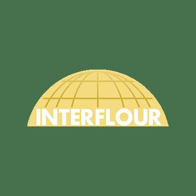 interflour.png